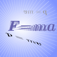 fig7.png