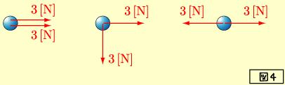 yassan-RestudyVector-fig04.png